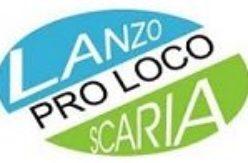 Pro Loco  Lanzo Scaria